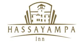 Hassyampa Inn Logo
