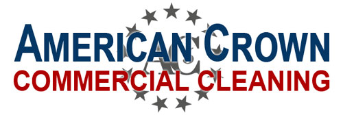 American Crown Commercial Cleaning