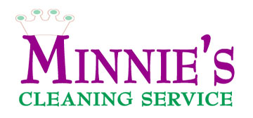 Minnie's Cleaning Service